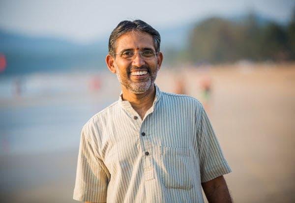 Yoga Teachers | Yoga Teaching Team, Goa, India | Sampoorna Yoga