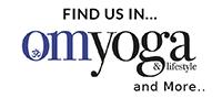 Om Yoga Press Articles